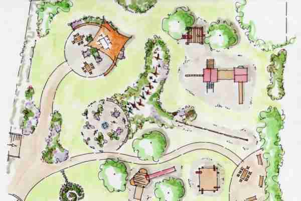 http://holisticgarden.at/data/image/thumpnail/image.php?image=167/holisticgarten_at_article_3321_1.jpg&width=600