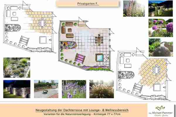 http://holisticgarden.at/data/image/thumpnail/image.php?image=167/holisticgarten_at_article_3383_0.jpg&width=600