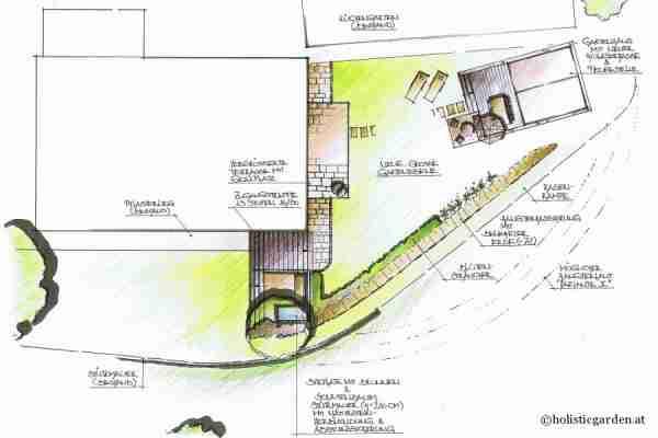 http://holisticgarden.at/data/image/thumpnail/image.php?image=167/holisticgarten_at_gartenbau_pammer_article_3360_1.jpg&width=600