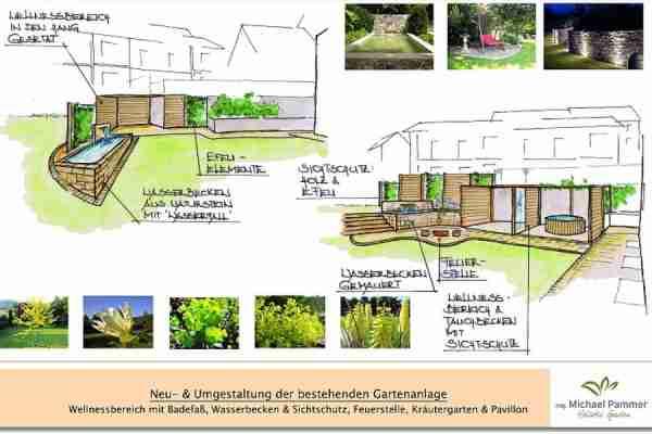 http://holisticgarden.at/data/image/thumpnail/image.php?image=167/holisticgarten_at_gartengestaltung_anger_weiz_article_3383_1.jpg&width=600