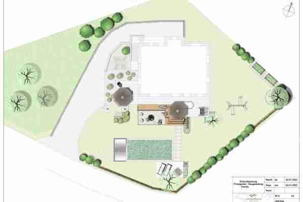 http://holisticgarden.at/data/image/thumpnail/image.php?image=167/holisticgarten_at_gartengestaltung_weiz_article_3415_1.jpg&width=600