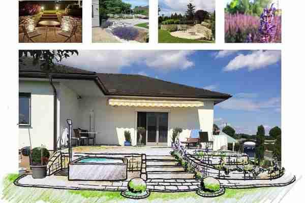 http://holisticgarden.at/data/image/thumpnail/image.php?image=167/holisticgarten_at_pammer_weiz_article_3382_1.jpg&width=600