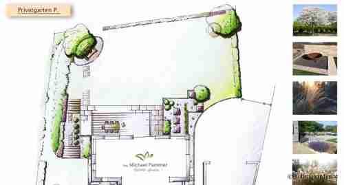 http://holisticgarden.at/data/image/thumpnail/image.php?image=167/holisticgarten_at_pflaster_naturstein_article_3283_0.jpg&width=500