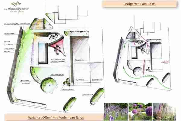 http://holisticgarden.at/data/image/thumpnail/image.php?image=167/holisticgarten_at_poolplanung_1_article_3382_0.jpg&width=600