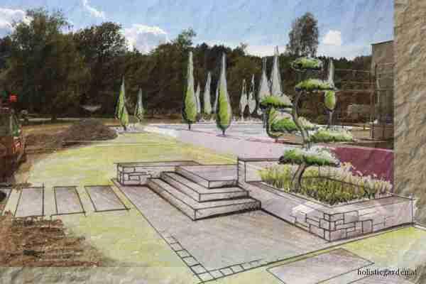 http://holisticgarden.at/data/image/thumpnail/image.php?image=167/holisticgarten_at_privatgarten_gleisdorf_article_3360_0.jpg&width=600