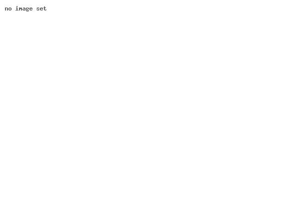 http://holisticgarden.at/data/image/thumpnail/image.php?image=167/holisticgarten_at_stadthalle_weiz_article_3426_1.jpg&width=600
