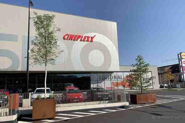 http://holisticgarden.at/data/image/thumpnail/image.php?image=167/holisticgarten_at_weiz_garten_park_article_3420_1.jpg&width=600